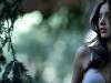 miranda-kerr-victorias-secret-dream-angels-push-up-bra-commercial-03