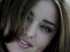 miranda-kerr-victorias-secret-dream-angels-push-up-bra-commercial-05