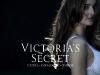 miranda-kerr-victorias-secret-dream-angels-push-up-bra-commercial-06
