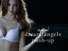 miranda-kerr-victorias-secret-dream-angels-push-up-bra-commercial-08