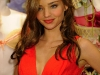 miranda-kerr-victorias-secret-dream-angels-push-up-bra-launch-in-new-york-01