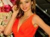 miranda-kerr-victorias-secret-dream-angels-push-up-bra-launch-in-new-york-02