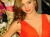 miranda-kerr-victorias-secret-dream-angels-push-up-bra-launch-in-new-york-14