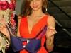 miranda-kerr-victorias-secret-dream-angels-push-up-bra-launch-in-new-york-17