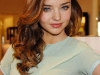 miranda-kerr-victorias-secret-model-launch-event-at-the-grove-03