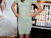 miranda-kerr-victorias-secret-model-launch-event-at-the-grove-04