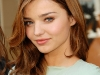 miranda-kerr-victorias-secret-model-launch-event-at-the-grove-07