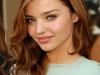 miranda-kerr-victorias-secret-model-launch-event-at-the-grove-08