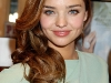 miranda-kerr-victorias-secret-model-launch-event-at-the-grove-11