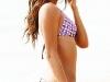 miranda-kerr-victorias-secret-swim-2009-catalog-mq-03