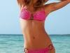 miranda-kerr-victorias-secret-swim-catalog-bikini-photoshoot-03