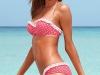 miranda-kerr-victorias-secret-swim-catalog-bikini-photoshoot-09
