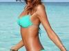 miranda-kerr-victorias-secret-swim-catalog-bikini-photoshoot-16