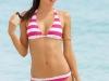 miranda-kerr-victorias-secret-swim09-catalogue-03
