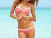 miranda-kerr-victorias-secret-swimsuit-2010-photoshoot-01