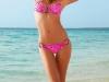miranda-kerr-victorias-secret-swimsuit-2010-photoshoot-03