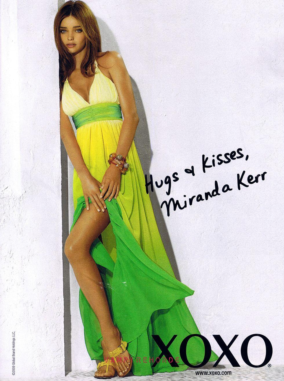 miranda-kerr-xoxo-spring-summer-2009-campaign-2-01