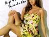 miranda-kerr-xoxo-spring-summer-2009-campaign-2-02