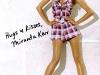 miranda-kerr-xoxo-spring-summer-2009-campaign-2-04