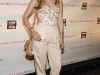 mischa-barton-and-taylor-swift-event-to-prevent-benefit-in-new-york-city-01