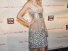 mischa-barton-and-taylor-swift-event-to-prevent-benefit-in-new-york-city-03