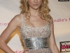 mischa-barton-and-taylor-swift-event-to-prevent-benefit-in-new-york-city-06