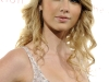 mischa-barton-and-taylor-swift-event-to-prevent-benefit-in-new-york-city-10