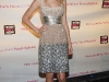 mischa-barton-and-taylor-swift-event-to-prevent-benefit-in-new-york-city-12