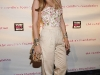 mischa-barton-and-taylor-swift-event-to-prevent-benefit-in-new-york-city-14