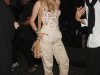 mischa-barton-and-taylor-swift-event-to-prevent-benefit-in-new-york-city-15