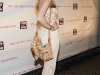 mischa-barton-and-taylor-swift-event-to-prevent-benefit-in-new-york-city-17