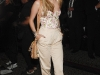 mischa-barton-and-taylor-swift-event-to-prevent-benefit-in-new-york-city-19