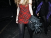 mischa-barton-at-club-bardot-in-los-angeles-07