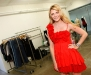 mischa-barton-at-miss-me-showroom-in-los-angeles-09