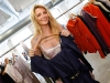 mischa-barton-at-miss-me-showroom-in-los-angeles-10