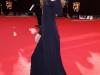 mischa-barton-bafta-television-awards-2009-in-london-03