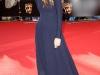 mischa-barton-bafta-television-awards-2009-in-london-04
