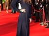 mischa-barton-bafta-television-awards-2009-in-london-05