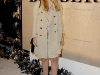 mischa-barton-beverly-hills-burberry-store-reopening-celebration-03