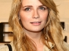 mischa-barton-beverly-hills-burberry-store-reopening-celebration-05