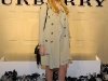 mischa-barton-beverly-hills-burberry-store-reopening-celebration-07