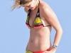 mischa-barton-bikini-candids-06