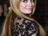 mischa-barton-britains-best-2008-awards-in-london-09