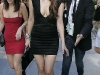 mischa-barton-cleavage-candids-at-bryant-park-in-new-york-05