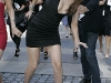 mischa-barton-cleavage-candids-at-bryant-park-in-new-york-06