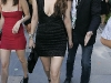 mischa-barton-cleavage-candids-at-bryant-park-in-new-york-07
