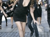 mischa-barton-cleavage-candids-at-bryant-park-in-new-york-08