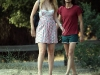mischa-barton-cleavage-candids-at-the-park-02