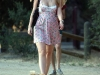 mischa-barton-cleavage-candids-at-the-park-03