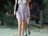 mischa-barton-cleavage-candids-at-the-park-04